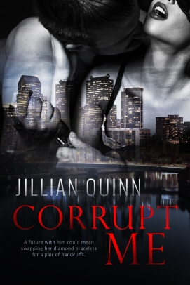 corrupt-me-book-cover.jpg.jpeg
