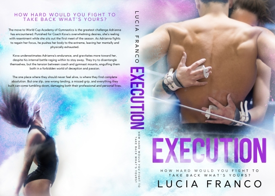 LFExecutionBookCover5_25x8_BW_360