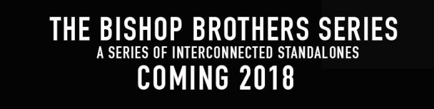 BHISOPBROTHERSCOMING